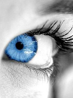 Eyes_Lips_24.Jpg