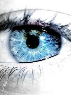 Eyes_Lips_25.Jpg