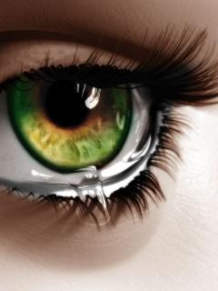 Eyes_Lips_26.Jpg