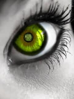 Eyes_Lips_27.Jpg