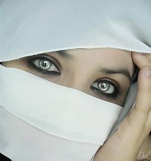 beauty_eyes.jpg