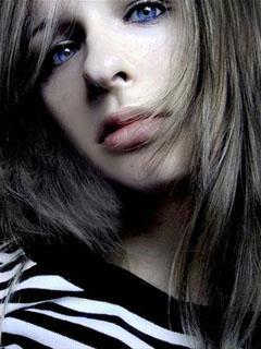 Faces08.Jpg
