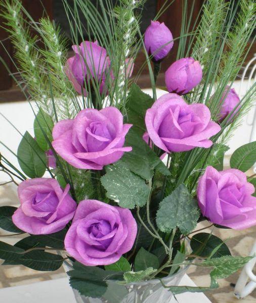 21flowers.jpg