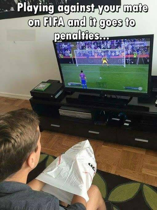 Playing_FIFA_against_your_friend_and_it_goes_to_penalties.jpg