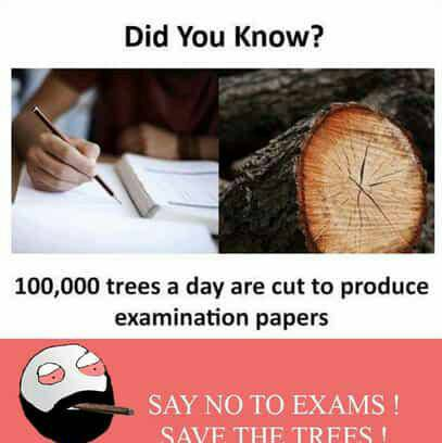 Say_no_to_exam_save_the_trees.jpg