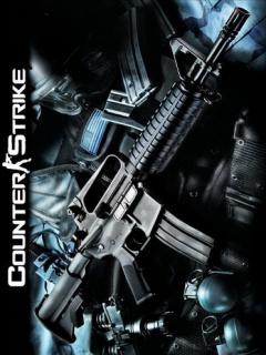 Counter_Strike.jpg