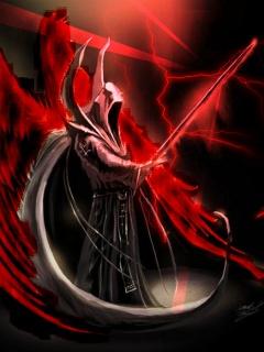 Dark_Angel_Red_Vers.jpg