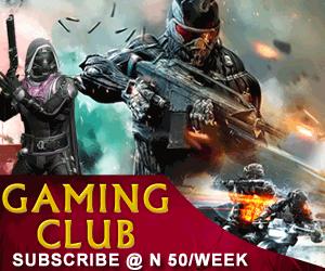 Gaming_Club.png