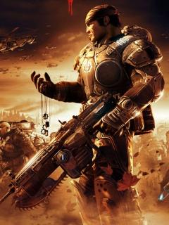 Gears_Of_War_2.jpg