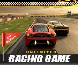 Unlimited_Racing_Game.png