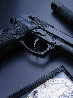 Guns_and_War04.Jpg