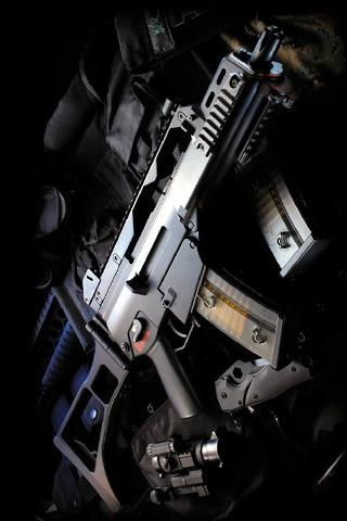 Guns_and_War05.Jpg