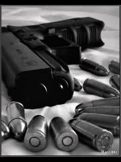 Guns_and_War06.Jpg