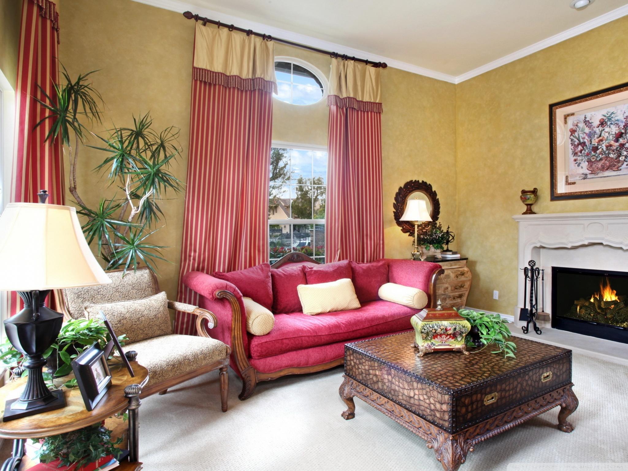 Victorian_style_interior_wallpaper.jpg