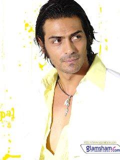 Arjun.jpg