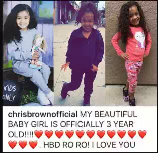Chris_Brown_daughter.jpeg