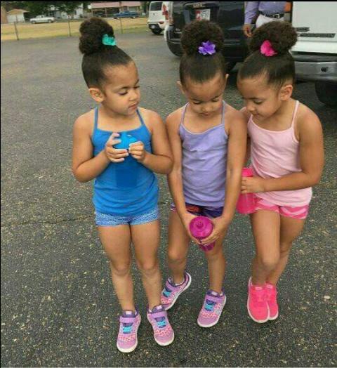 Cute_kids.JPG