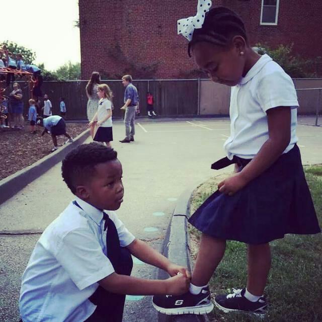 Kids_relationship.jpg