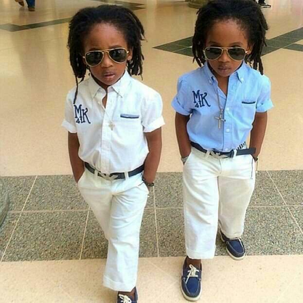 Perfect_Kids.jpg