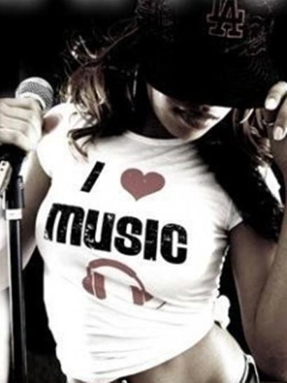 05music.jpg