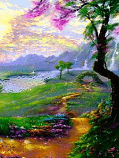 nature_7.jpg