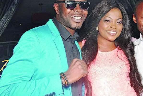 Funke_Akindele_and_JJC.jpg