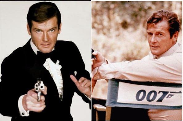 007_James_Bond.jpeg