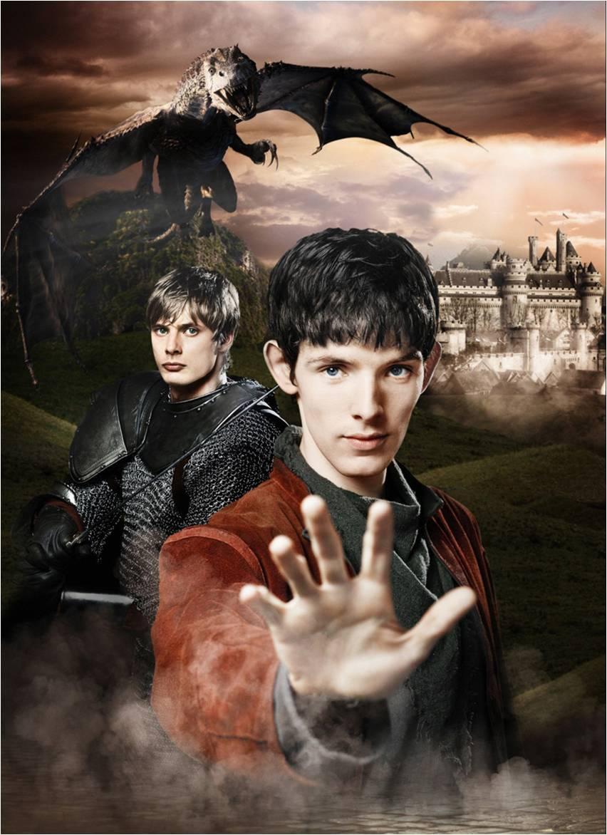 Arthur_and_Merlin.jpg