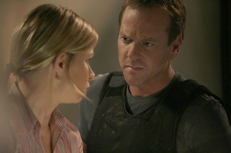 Chloe OBrain And Jack Bauer124.jpg