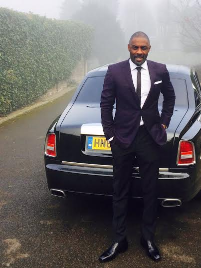 Idris_Elba.jpg