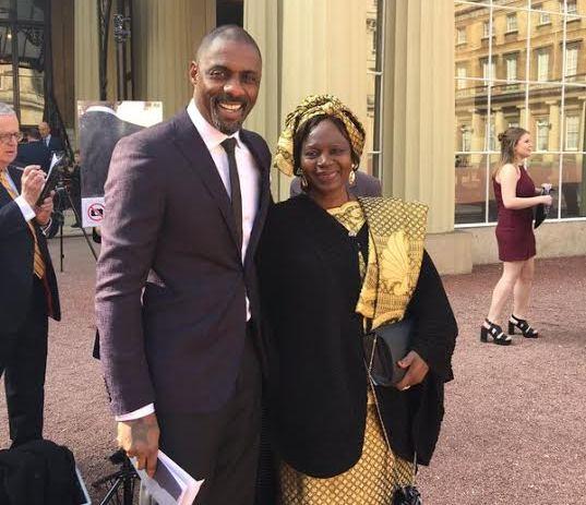 Idris_Elba_and_Mother.jpg