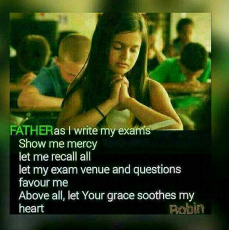 Exam_prayer.JPG