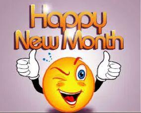 Happy__new_month_1.jpg