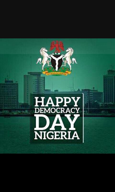 Happy_democracy_day_Nigeria.png