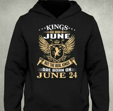 Kings_are_born_in_June.JPG