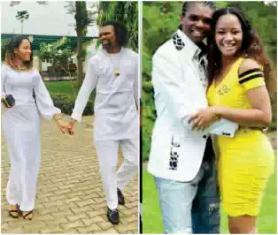 Kanu_Nwankwo_and_wife.jpeg