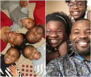 Okey_Bakassi_and_family.jpeg