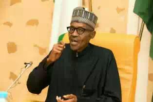 President_Muhamadu_Buhari.jpeg