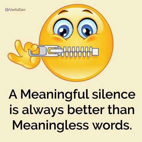 A_meaningful_silence_is_better_than_meaningless_words.jpg