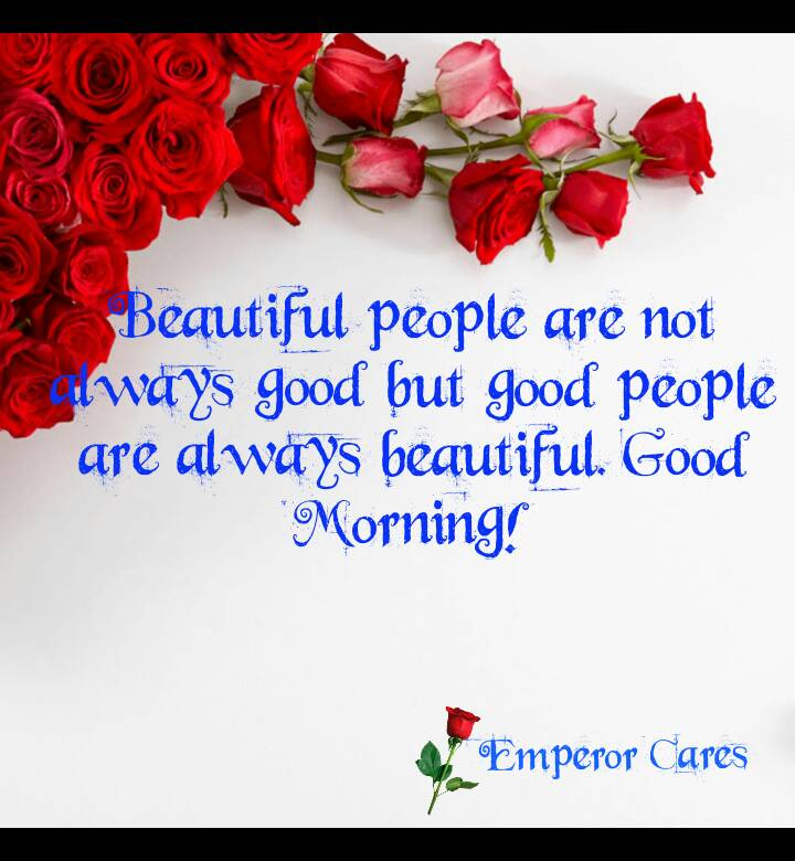 Beautiful_people_are_not_always_good_but_good_people_are_always_beautiful.jpg