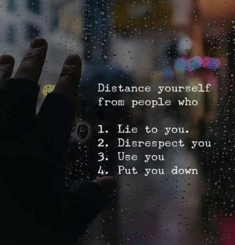 Distance_yourself_from_people_who.JPG