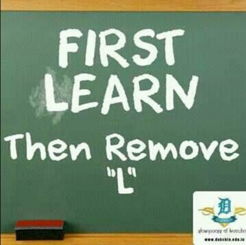 First_learn_then_remove_L.JPG
