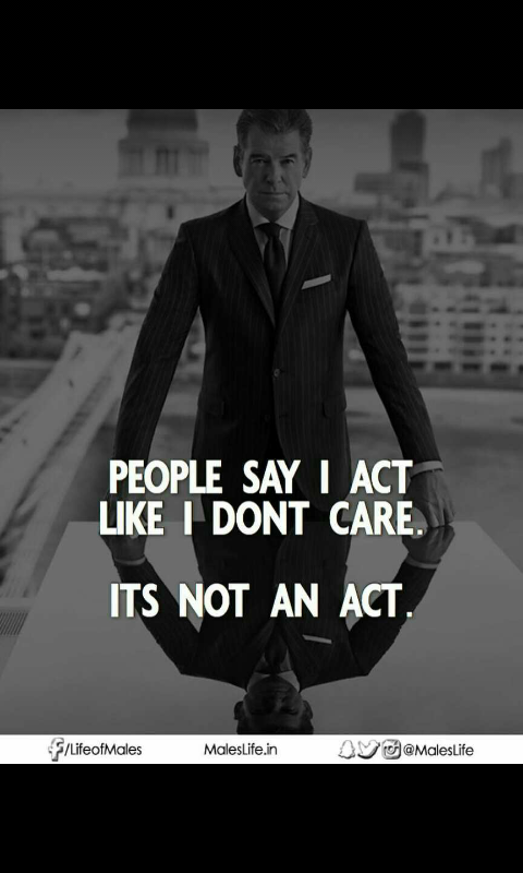 People_say_I_act_like_I_dont_care.png