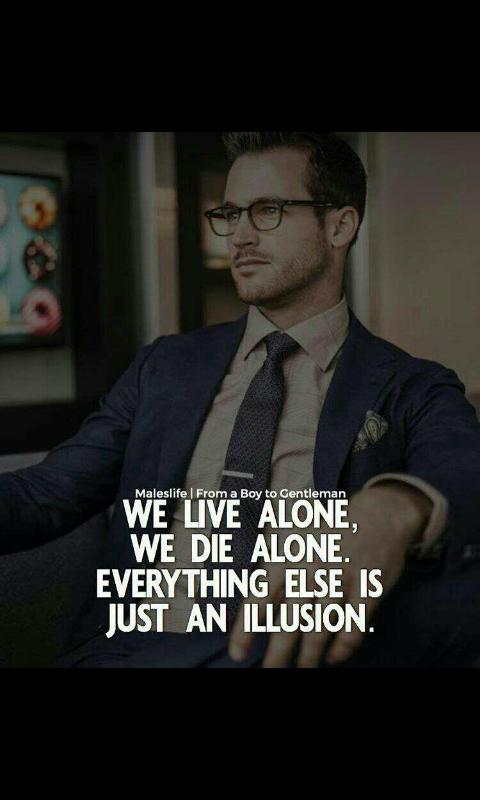 We_live_alone_we_die_alone.png
