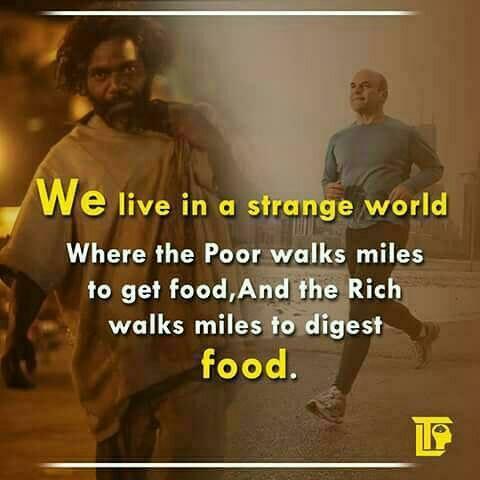 We_live_in_a_strange_world.jpg