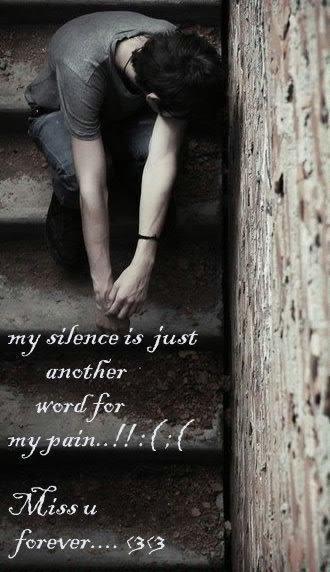 Alone24.jpg