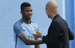 Iheanacho_Kelechi_and_Pep_Guardiola.jpeg