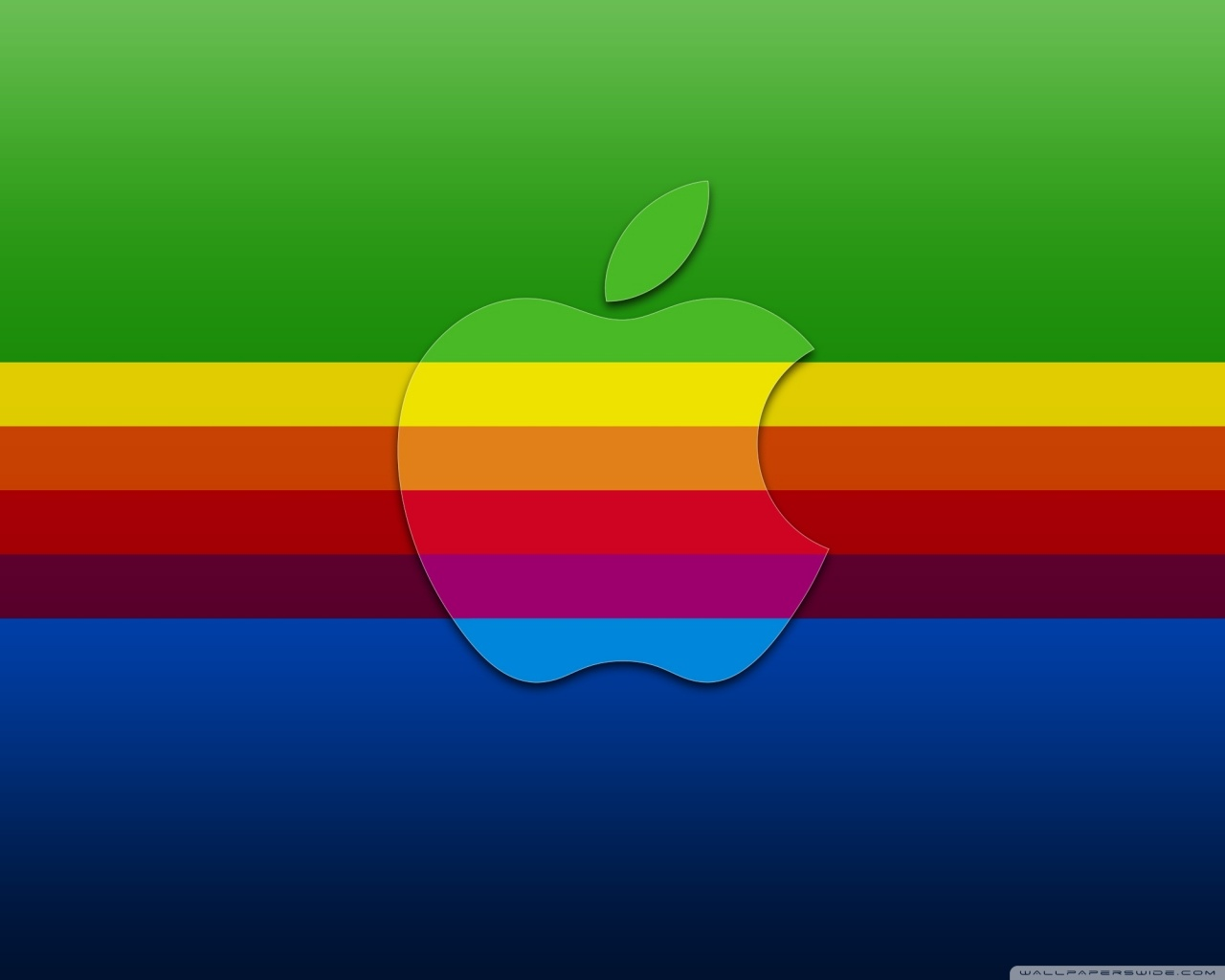 Colorful_apple_background-wallpaper.jpg