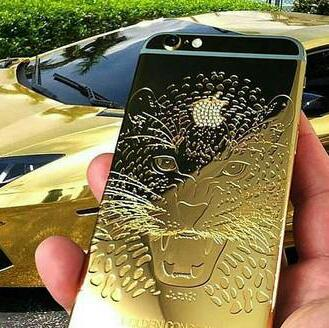Customized_iPhone_7_gold.jpg