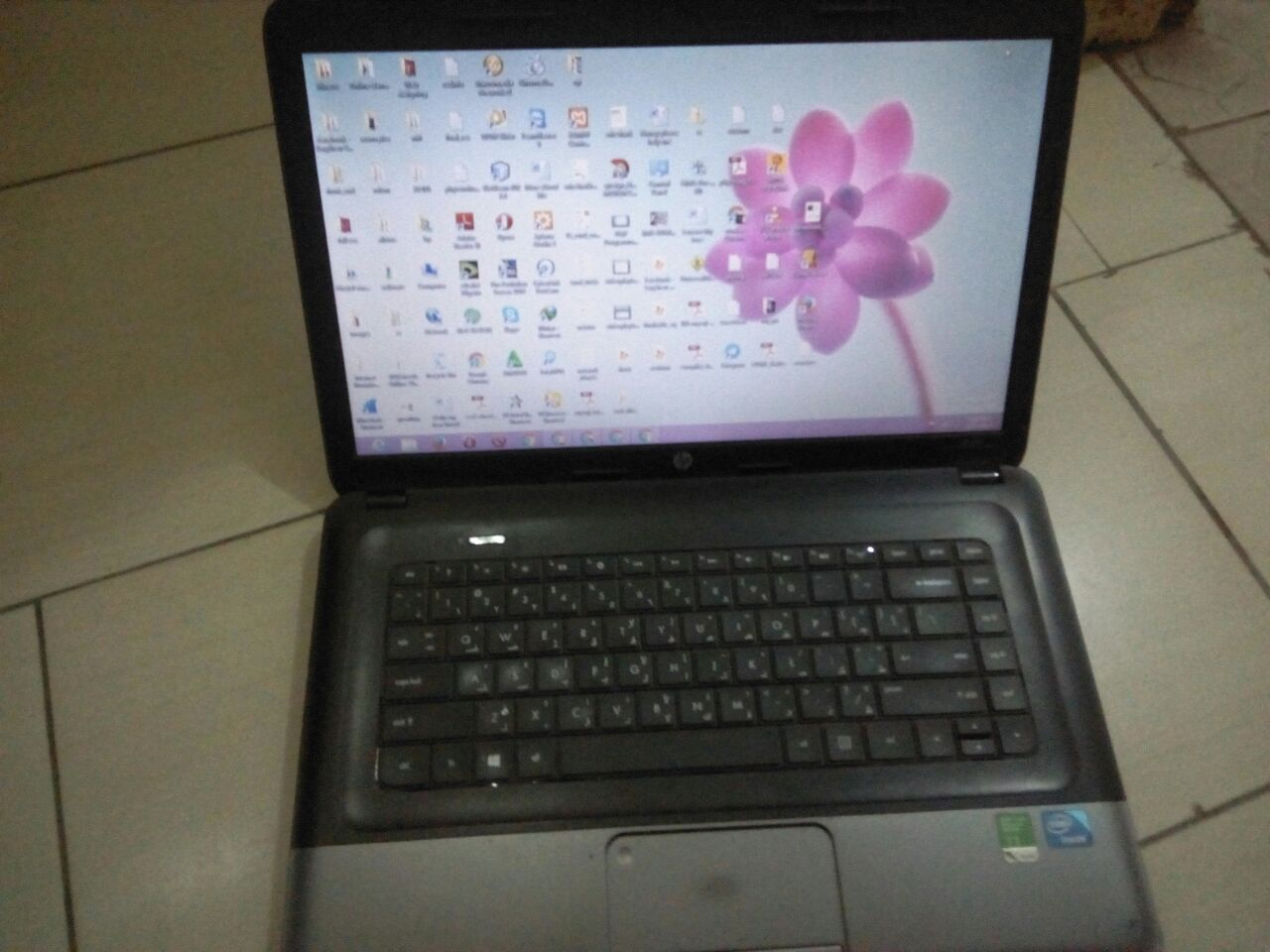 Hp_650_laptop.jpg